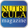 Nutricula Magazine
