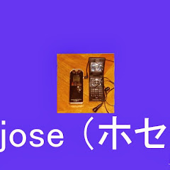 joseokuyama