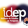 IdEP - Universidad de Córdoba
