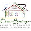 OceanSpringsChamber