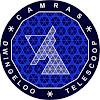 CAMRAS Radiotelescoop