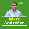 Marc Andreßen