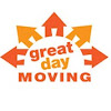 Great Day Moving