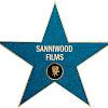 Sanniwood Films