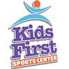 Kids First Sports Centre