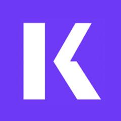 Kaplan SAT & ACT Prep