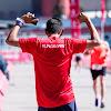 CalgaryMarathon
