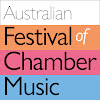 FestivalChamberMusic