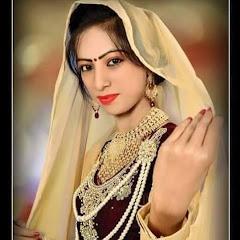 Shabana Koyal Singer