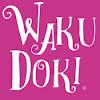 ワクドキTV WakuDokiRoom