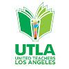 United Teachers