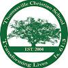 Thomasville Christian School