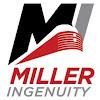 Miller Ingenuity