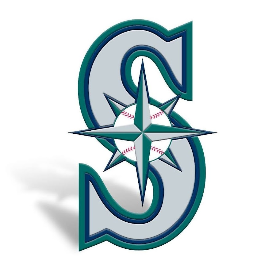 Seattle Mariners Youtube