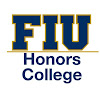 FIU Honors