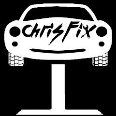 ChrisFix
