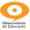 observatorioeducacao