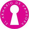 Armario de Pandora
