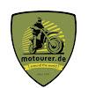 Max-Fun. de & motourer. de