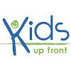 KidsUpFrontCalgary