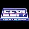 Eagle Eye Prime