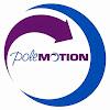 PoleMotion.com