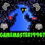 GameMaster19967
