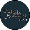Kate Broddick - The Kate Broddick Team