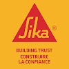 Sika Canada
