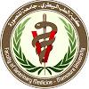 Faculty of Veterinary Medicine