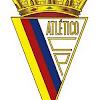 AtleticoCPTV