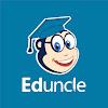 Eduncle