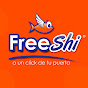 Freeshi Free shi