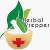 Cat the HerbalPrepper