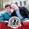 CheeseWeb.eu - Slow Travel in Europe and Beyond