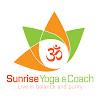 Sunrise Yoga & Coach SYC