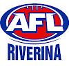 AFL Riverina