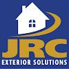 JRC Exterior Solutions