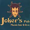 Joker's Pub