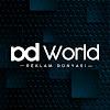 Adworld Digital Agency