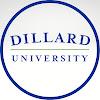 Fair Dillard