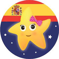 Little Baby Bum en Español's channel picture