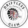 Driftless Glen Distillery