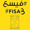 Fisa3 فيسع عندك يمكن جلطة فيّ المخ