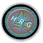 HRG Tutoriais