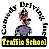 Comedy Driving Traffic School