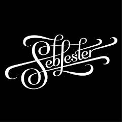 Seb Lester