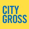 City Gross