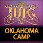 IUIC Oklahoma