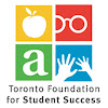 tostudentsuccess